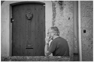201408 Côte d'Azur 1046