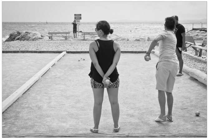 201408 Côte d'Azur 1595