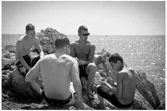 201408 Côte d'Azur 276