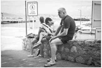 201408 Côte d'Azur 488